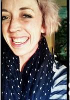 A photo of Virginia, a Writing tutor in Eagle Rock, CA