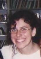 Rockville Centre, NY tutor Dawn