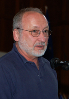 A photo of Rich, a tutor from Boston University