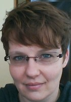 A photo of Cheryl , a English tutor in McHenry, IL