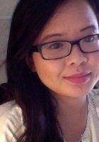Vallejo, CA Biology tutor Serena