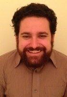 Plainfield, NJ Geometry tutor Christian