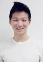 A photo of Daniel, a Biology tutor in Redmond, WA