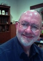 A photo of Richard, a ACT Science tutor in Stockton, CA