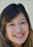 A photo of Janice, a SAT tutor in Westminster, CA