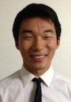 A photo of Won-Jun, a SAT Reading tutor in Quincy, MA