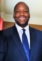 A photo of Esthus, a GRE tutor in Philadelphia, PA