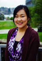 A photo of Jessica , a Chemistry tutor in Bellevue, WA