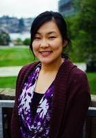 A photo of Jessica, a tutor from University of Washington-Seattle Campus