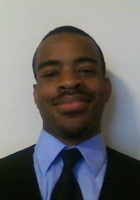 A photo of Francois , a Graduate Test Prep tutor in Arlington, VA