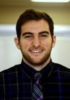 A photo of Marc, a Biology tutor in Framingham, MA