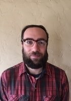 A photo of John, a English tutor in Anaheim, CA