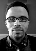 A photo of Brian, a Phonics tutor in Henrico County, VA