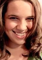A photo of Teresa, a Pre-Calculus tutor in Renton, WA