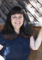 A photo of Randye, a Phonics tutor in Brentwood, CA