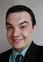 A photo of Steven, a Graduate Test Prep tutor in Huntington Beach, CA