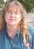 Hillsboro, OR College Essays tutor Monica
