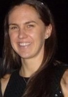 Westchester, NY Physiology tutor Kelly