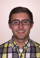 A photo of Conor, a SAT Reading tutor in Franklin, MA
