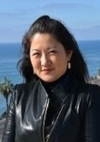 A photo of Flora, a ISEE tutor in South San Francisco, CA