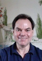 A photo of Roger, a Algebra tutor in Shawnee Mission, KS