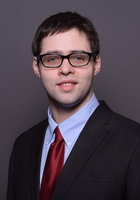 A photo of Bryan, a GRE tutor in Gardner, KS