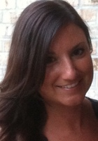 A photo of Jessica, a Trigonometry tutor in New Albany, OH