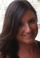 A photo of Jessica, a Phonics tutor in Columbus, OH