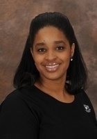 A photo of Talitha, a SSAT tutor in Sandy Springs, GA