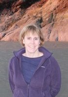 A photo of Julie, a GRE tutor in Seattle, WA