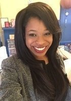 A photo of Tiffani, a Algebra tutor in Frederick, MD