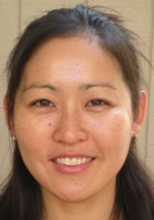 A photo of Sayaka, a Japanese tutor in Shawnee Mission, KS