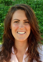 A photo of Krista, a tutor in Fullerton, CA