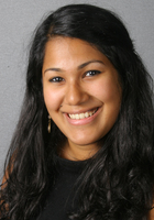A photo of Sheena, a HSPT tutor in East Hartford, CT