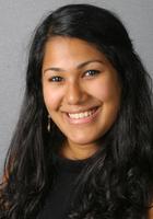 A photo of Sheena, a HSPT tutor in Tijeras, NM