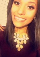 A photo of Shivani, a Organic Chemistry tutor in College Station, TX