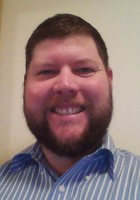A photo of Garry, a Finance tutor in Auburn, WA