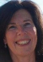 A photo of Carla, a Elementary Math tutor in Phoenix, AZ