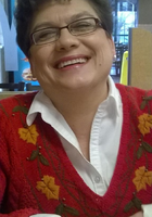 A photo of Elaine, a Phonics tutor in Olathe, KS