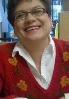 A photo of Elaine, a tutor from University of Phoenix-Phoenix-Hohokam Campus