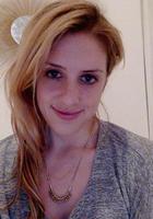 A photo of Samantha, a tutor in Hempstead, NY