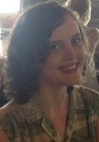 A photo of Angela, a tutor in Cherry Hill, NJ