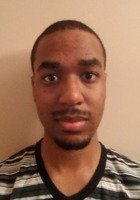 A photo of Javan, a SSAT tutor in Hampton, VA