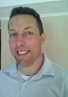 A photo of Brendan, a HSPT tutor in Gaithersburg, MD
