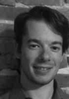 A photo of Al, a Pre-Algebra tutor in Baltimore, MD