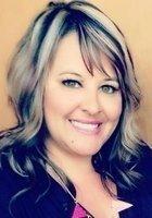 A photo of Carlisa, a Executive Functioning tutor in Mira Mesa, CA