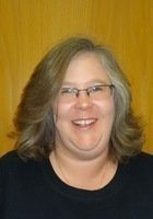 A photo of Erica, a Finance tutor in Justice, IL