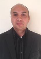 A photo of Chakra, a tutor in Woodbury, NY
