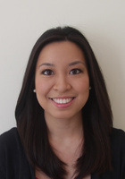 A photo of Caroline, a English tutor in Gardena, CA