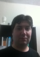 A photo of Vincent, a GMAT tutor in Conroe, TX